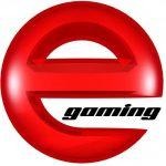 logo e-gaming