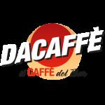 dacaffe_logo_315x312