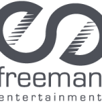 freemanentertainment_logo_300x200