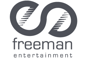 freemanentertainment_logo_300x200