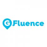 gfluence