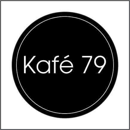 kafe79