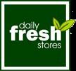 freshstores-logo
