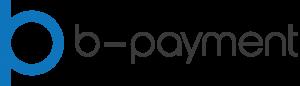 b_payment_horizontal