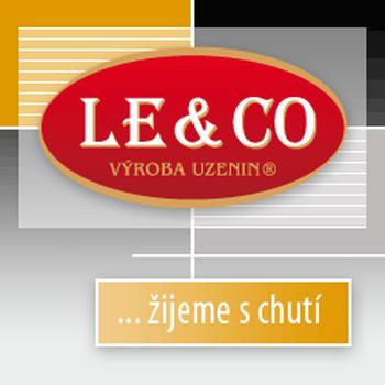 le-co-logo