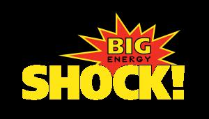 logo_BIGSHOCK_2010_inv_PANTONE-transparent