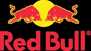 red-bull-logo-00BE208AF1-seeklogo.com