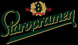 Staropramen_logo.svg