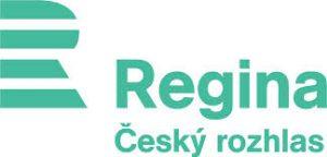 ČRo Regina