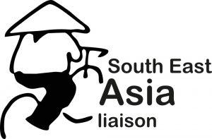 SAE_liason