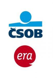 logo ČSOB