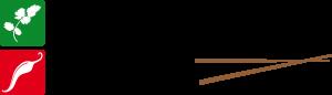 tamarindtree01