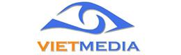 vietmedia-logo
