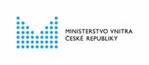 ministerstvo-vnitra-logo