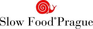 Slow FoodPrague_red