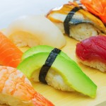 japonská kuchyně v Praze 2 - dsc01103
