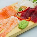 sushi set Praha 2 - dsc01113
