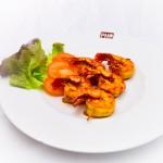 vietnamská kuchyně Praha 2 s1303
