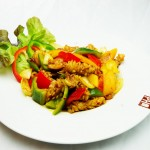 vietnamská kuchyně Praha 2 s1401
