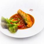 vietnamská kuchyně Praha 2