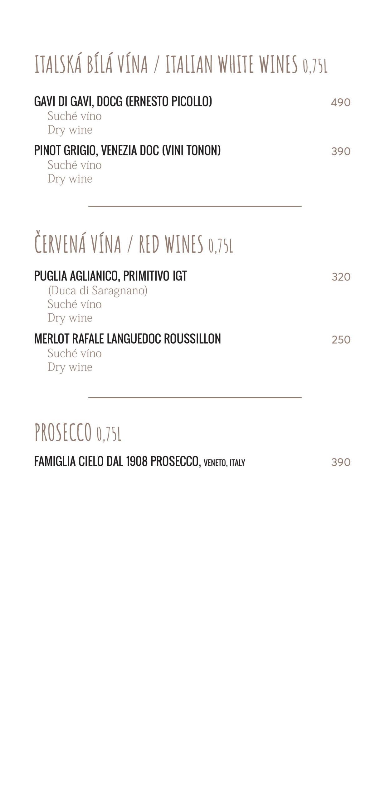 2381314-phoori-drinks-menu-page-004
