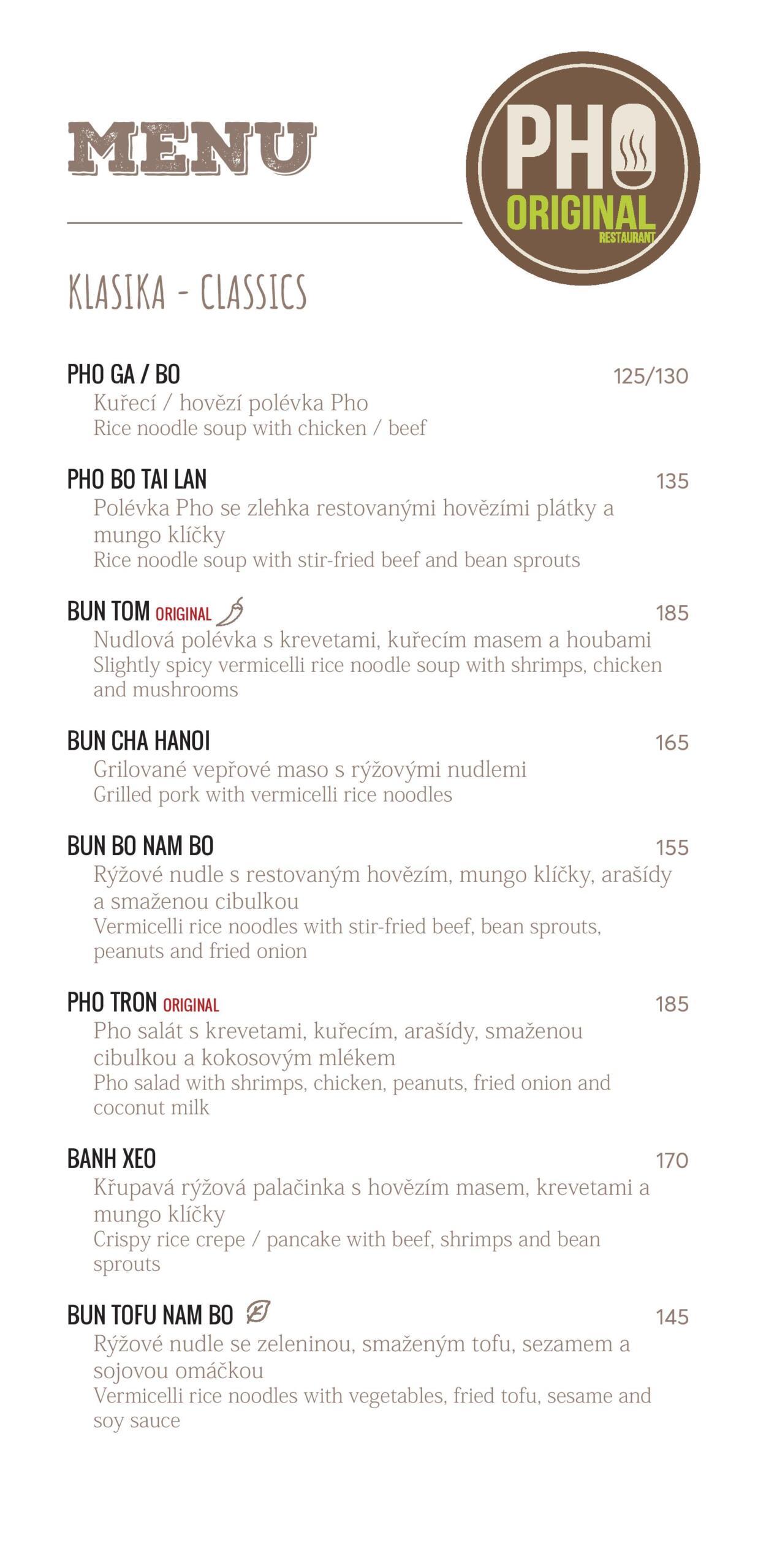 menu-novy-2020 (2)
