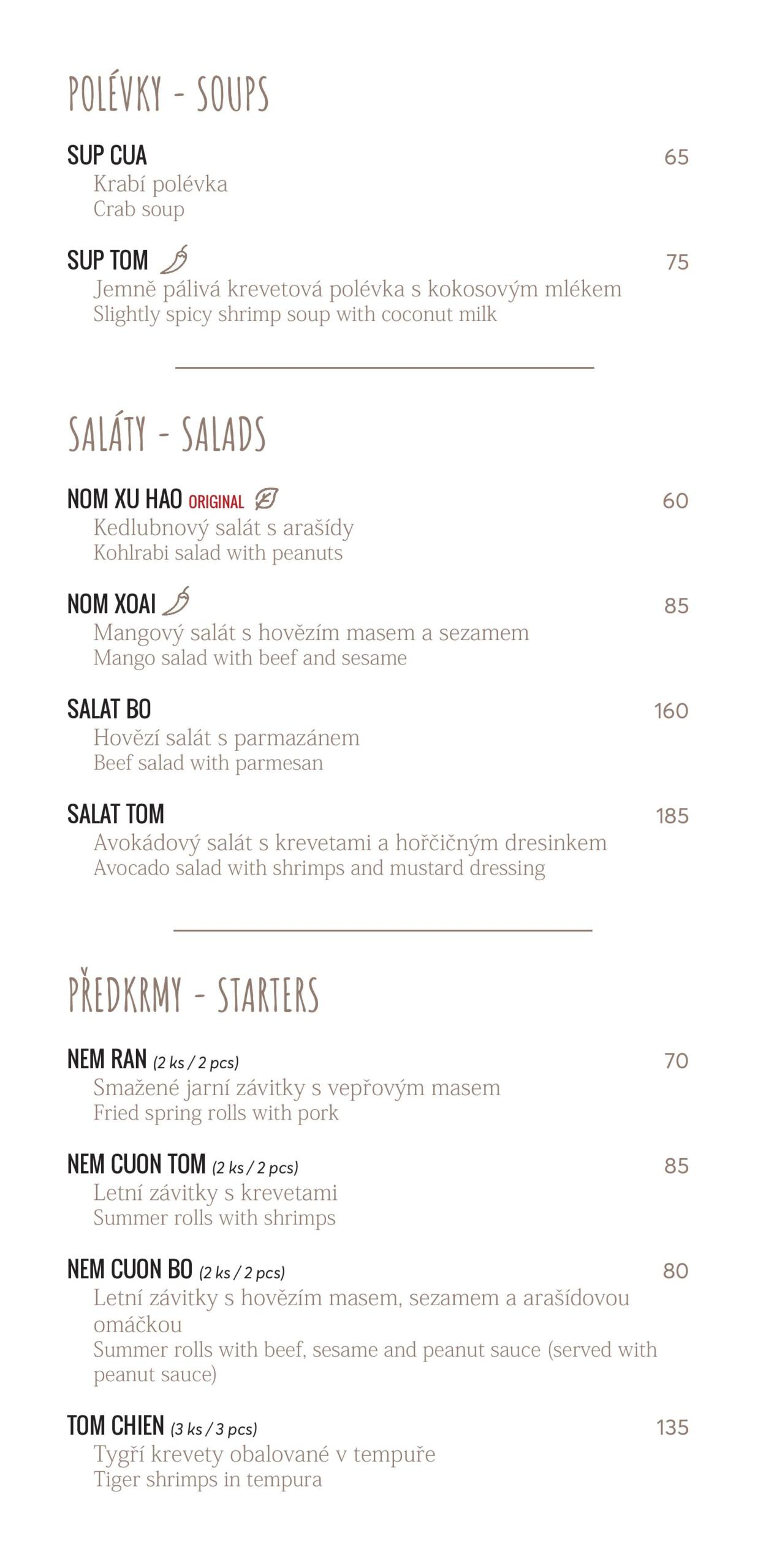 menu-novy-2020 (3)