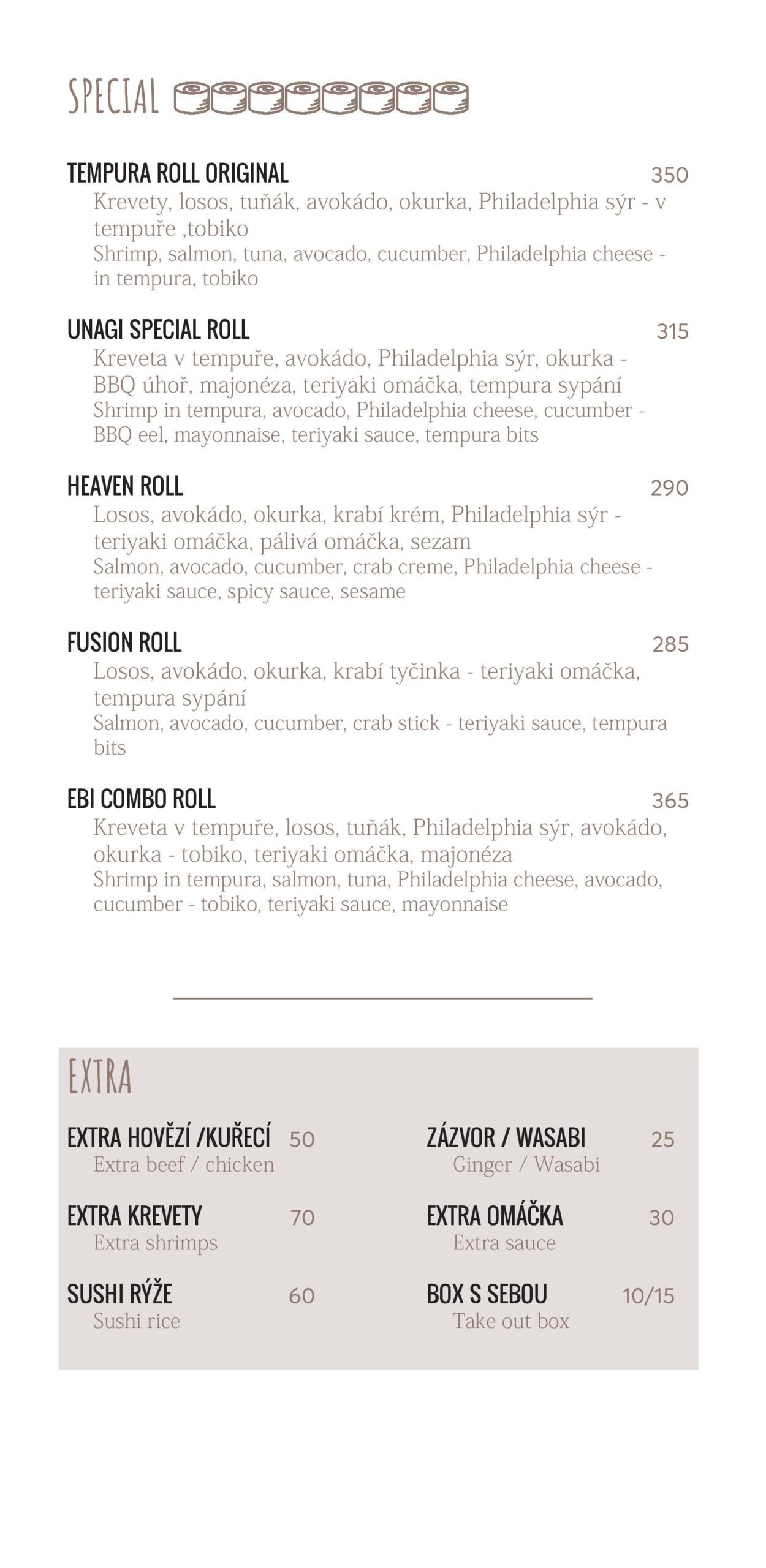 menu-novy-2020 (7)