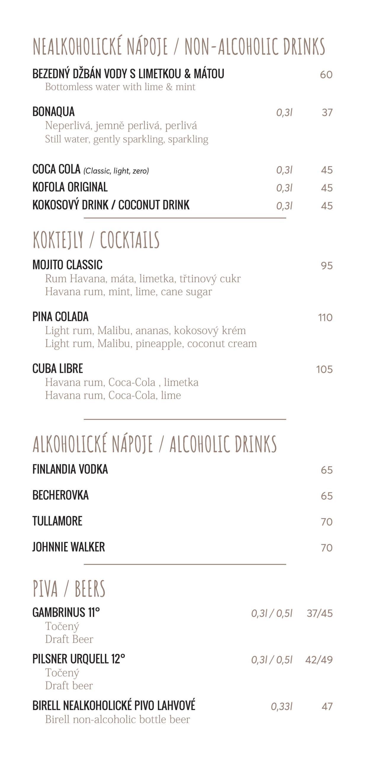 phoori-drinks-menu-page-002