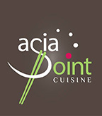 logo-asiapoint