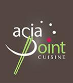 Asia Point – Praha 1