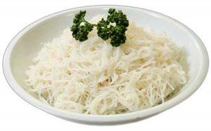 B65. Rice noodles