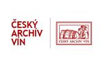 CESKYARCHIV