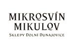 MIKROSVIN