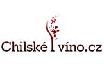 chilske-vino