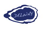 delway