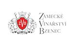 zamecke-vinarstvi