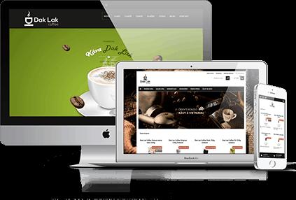 daklak-coffee-mockup-small