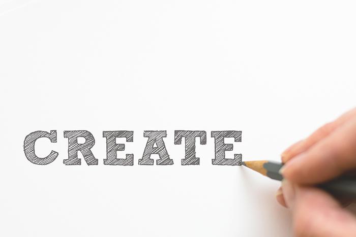 venota-create