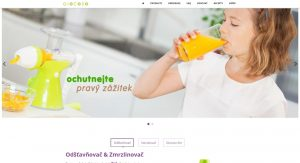 tvorba-webovy-stranek-venota-portfolio (3)