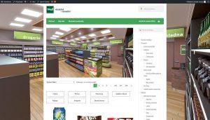 tvorba-webovy-stranek-venota-portfolio (6)
