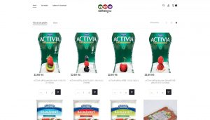 tvorba-webovy-stranek-venota-portfolio (8)