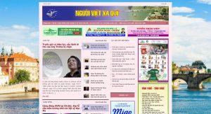 tvorba-webovy-stranek-venota-portfolio (9)