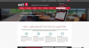 tvorba-webovy-stranek-venota-portfolio-e1