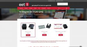 tvorba-webovy-stranek-venota-portfolio-e2
