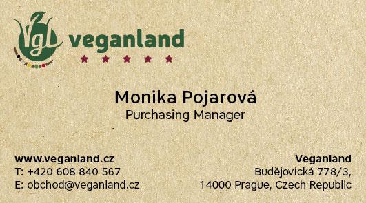 Monika (1)