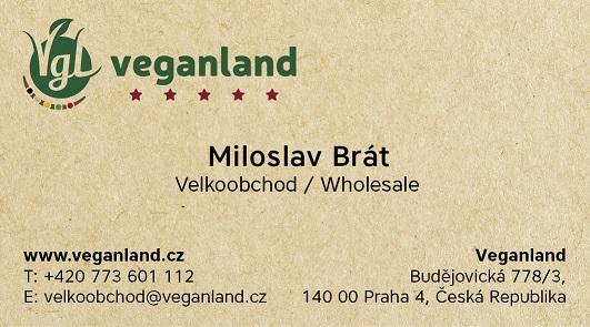 5205821-Vizitka_Mila-21