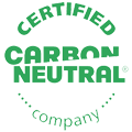 partners-carbon-neutral
