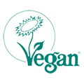 partners-vegan
