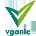 partners-vganic